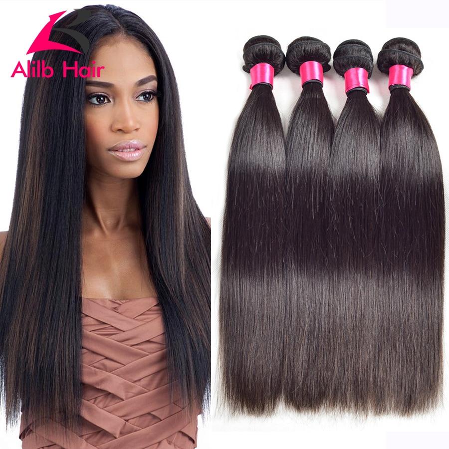 Low price human hair weave gallery hair extension hair 7a brazilian straight hair 4 bundles cheap brazilian virgin hair 7a brazilian straight hair 4 bundles pmusecretfo Choice Image