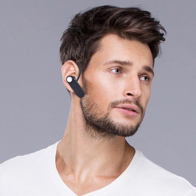 8 GB/16 GB Registratore Vocale Mini Dittafono Lettore Audio Digitale Gravador De Voz + MP3 + USB Flash drive + Bluetooth Per Cuffie - 3