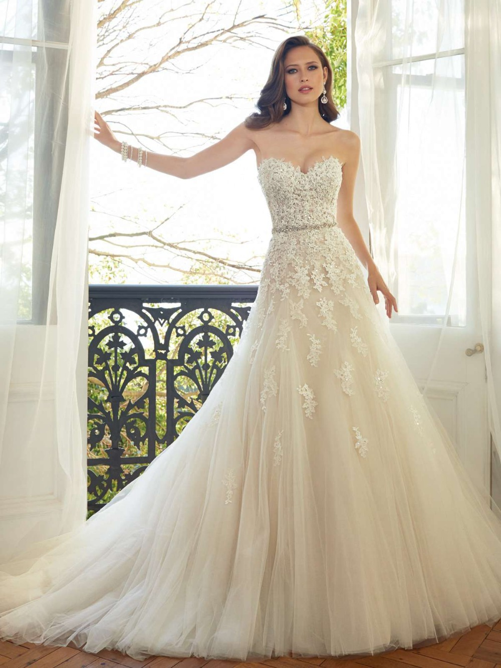 floor length strapless sweetheart tulle lace mermaid wedding dress white mermaid wedding dresses strapless sweetheart mermaid wedding dress lace mermaid wedding dress