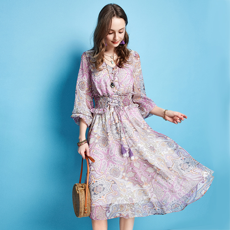 Dollar Hình Artka Váy