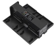 Folding Charger for DJI Mavic Air Smart Charging Hub