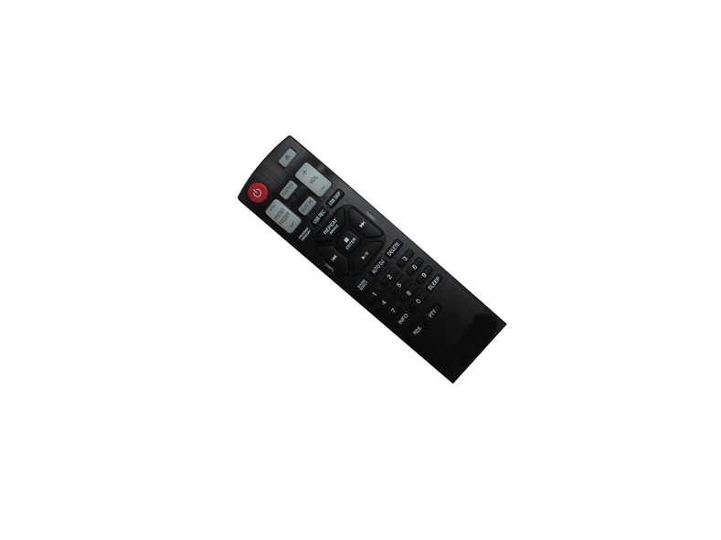 Controle remoto Para LG CM4320 AKB73655703 CM6520CM6520AP AKB73655701CM9520 AKB73655781 CM9750 AKB73655761 OM5541 Mini System