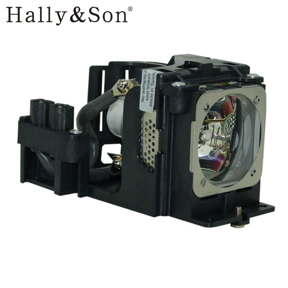 Free Shipping projector lamp 610-323-0726/POA-LMP90 FOR PLC-SU70 PLC-XE40 PLC-XL40S PLC-XU2530C PLC-XU73 replacement projector lamp bulbs with housing poa lmp90 lmp90 for sanyo plc su70 plc xe40 plc xl40 plc xl40l projector