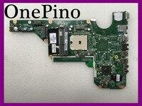 683029 501 683029 001 for G4 2000 G6 G6 2000 G7 Laptop Motherboard Mainboard DA0R53MB6E0 DA0R53MB6E1 tested