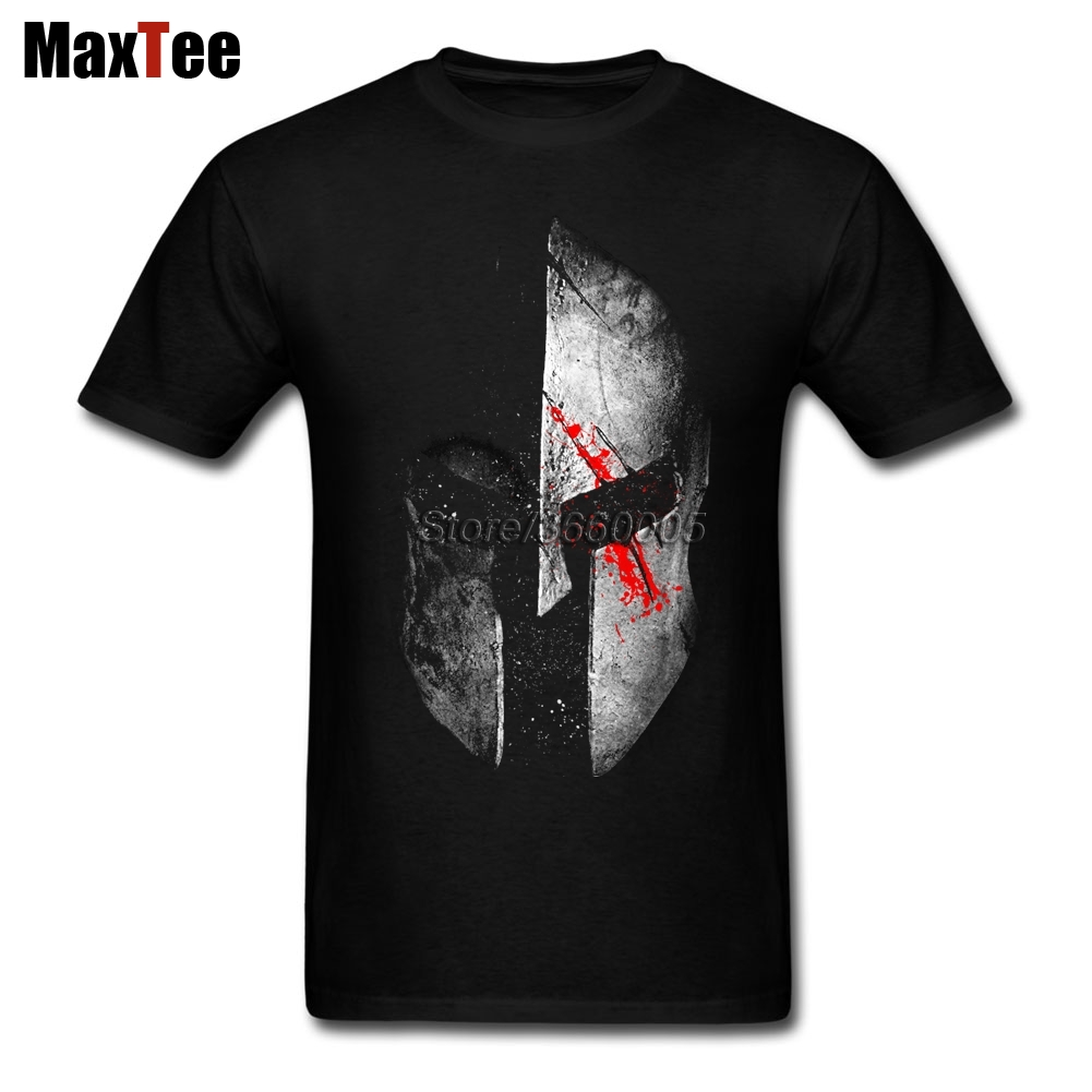 Molon Labe Spartan Tee Shirt Men Male Geek Custom Short Sleeve Boyfriends XXXL Group Camiseta