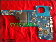 6050A2498701-MB-A02 715890-501 715890-001 for HP 2000 1000 CQ58 CQ45 motherboard 100% tested OK