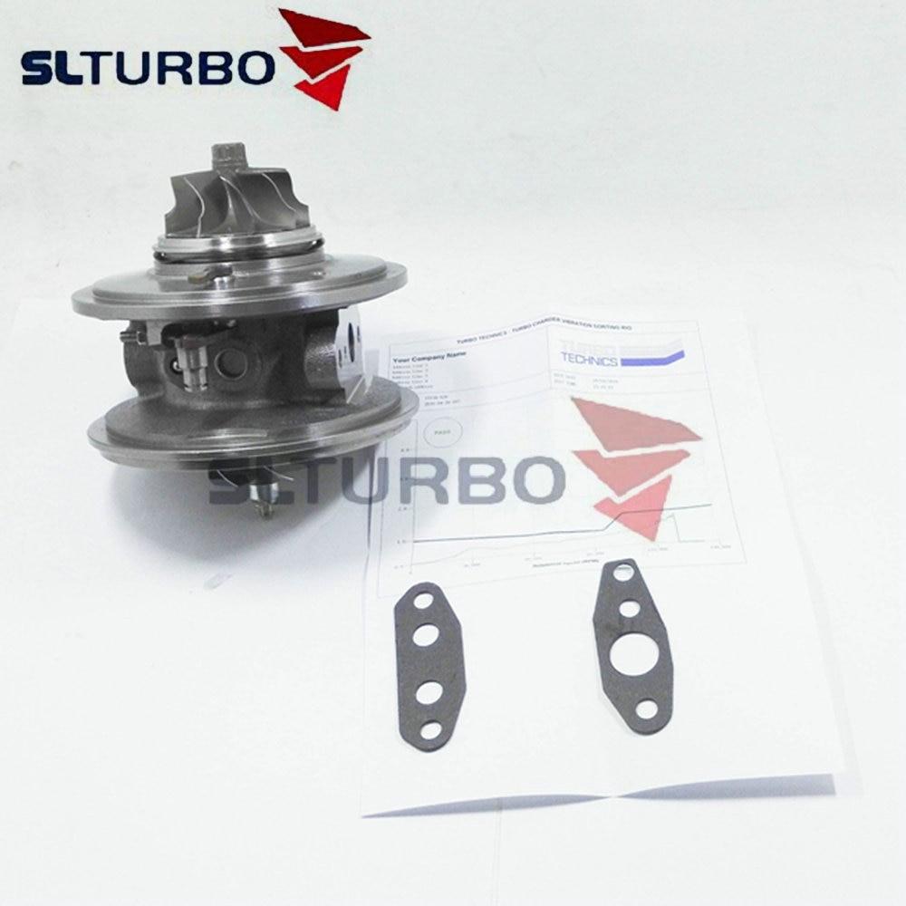 Balanced turbo charger core cartridge VT12 For Mitsubishi Pajero IV 3.2 DI-D 4M41 170HP 2006-2009 -  CHRA turbocharger 1515A026Balanced turbo charger core cartridge VT12 For Mitsubishi Pajero IV 3.2 DI-D 4M41 170HP 2006-2009 -  CHRA turbocharger 1515A026