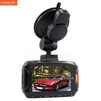 Car DVR Camera Recorder Ambarella A7LA50 2 7 Inch Dash Cam 30fps 5MP FHD 1080P 170