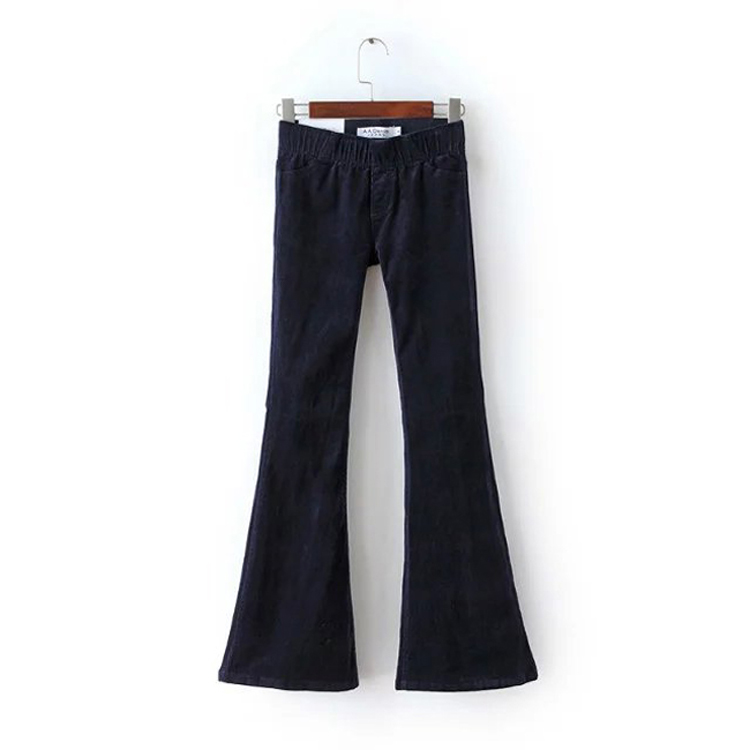 Popular Colorful Corduroy Pants-Buy Cheap Colorful Corduroy Pants ...