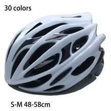 Tour de France prevail Cycling Helmet Super Light 230g mtb Adults mojito Bicycle helmets Accessories Adjustable Size 48-58cm