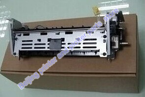 все цены на New original RM1-6406-000 RM1-6406 RM1-6406-000CN RM1-6405-000 RM1-6405 for HP P2035/P2055 Fuser Assembly printer part on sale онлайн