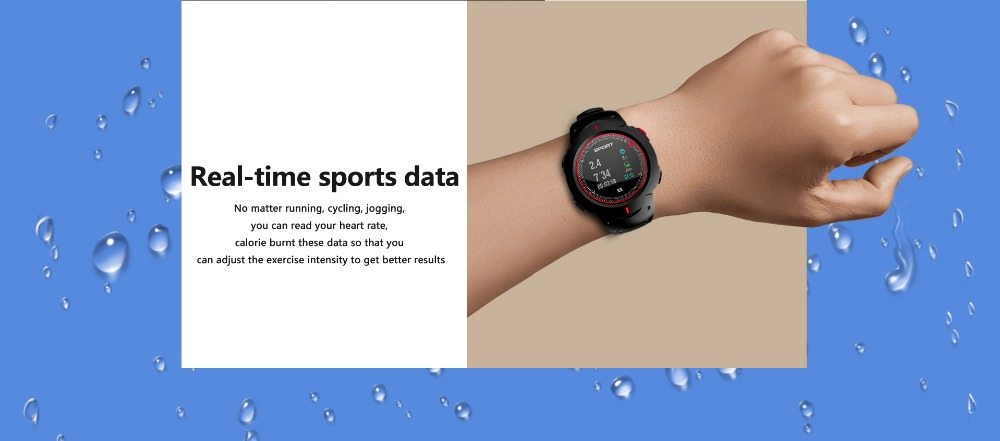 real time sports - 1000×441