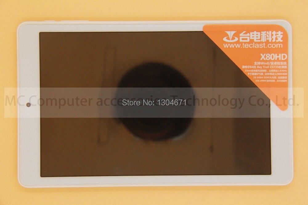 Tablet 8inch Teclast discount