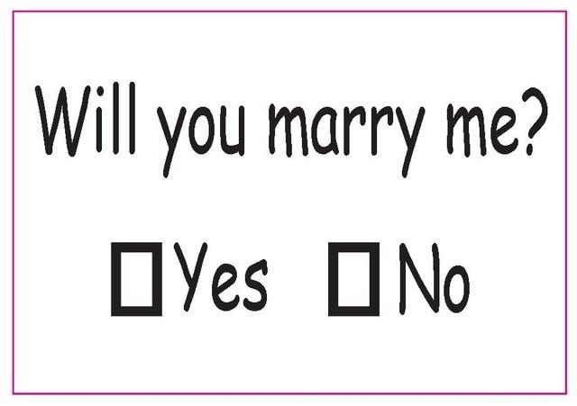 """Képtalálat a következőre: """"marry me"""""""