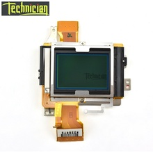 5D2 CMOS 5D Mark II Датчик изображения CCD камера Запасные части для Canon