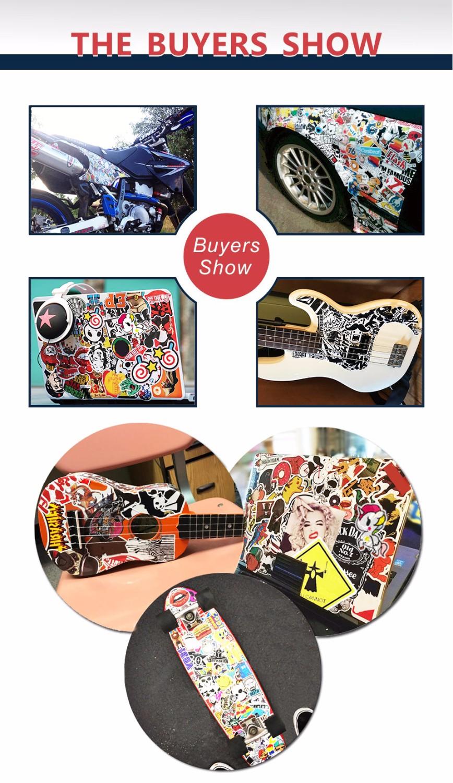 buy-show