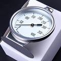 Из нержавеющей стали, духовка термометр для выпечки инструменты бытовой указатель термометр сопротивления высокой температуры выпечки, бесплатная доставка