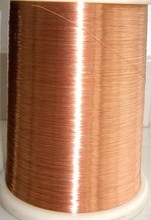 emaliowany przewód QA-1-155 poliuretanowej
