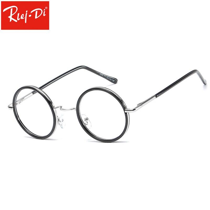 0235 klare Linse Brillen Rahmen Frauen Mode Übergroßen Spektakel ...