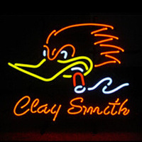Super Bright!CCAY Smcth  Neon Light Sign Beer Bar
