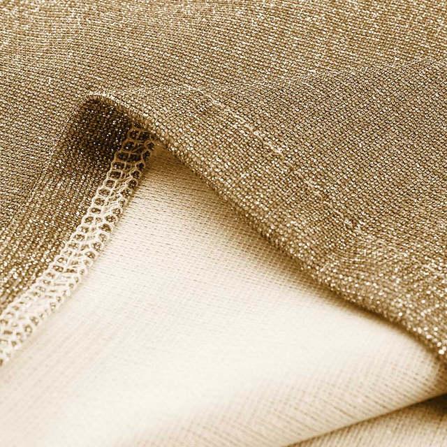 ae01.alicdn.com/kf/HTB135bbcEGF3KVjSZFmq6zqPXXa4/Plus-size-ver-o-moda-bling-strappy-blusa-casual-senhoras-sexy-com-decote-em-v-clubwear.jpg_640x640q70.jpg