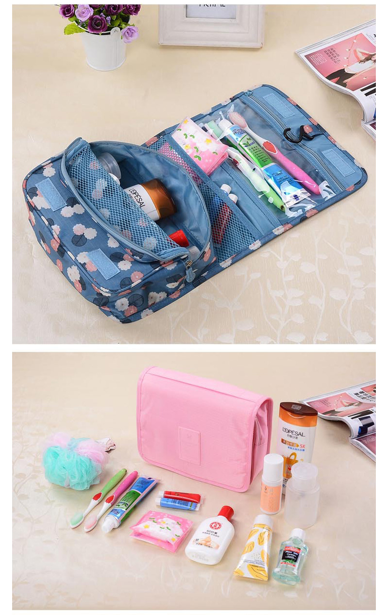 Fashion-Multi-functional-Waterproof-Compact-Hanging-Cosmetic-Travel-Bag-Toiletry-Neceser-Wash-Bag-Makeup-Necessaire-Organizer-2_19