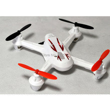 UOYIC 2.4G 4channel quadcopter with 6 axis gyro with plastic packing 33023 RC helicopters