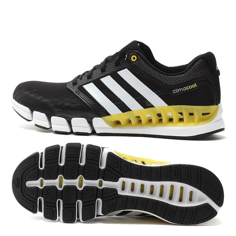 buy online cc69a 6e46e ... hot new adidas shoes 2015 for men c69ac 38e89