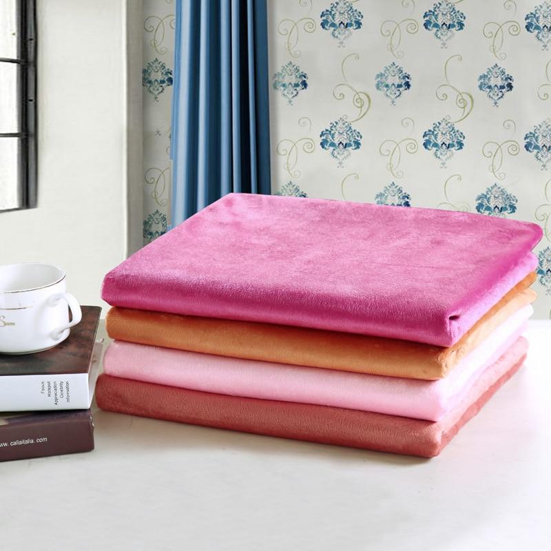Profession lit de beauté doux lit de massage de beauté spécial - Textiles de maison - Photo 1