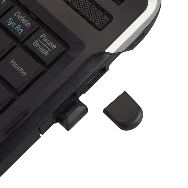 WANSENDA Super Mini USB Flash Drive Waterproof Pen Drive 64GB 32GB 16GB 8GB 4GB Thumbdrive Pendrive USB 2.0 Memory Stick 5