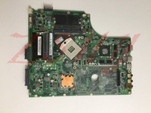 for Acer Aspire 7745G laptop motherboard ddr3 MBPUN06001 DA0ZYBMB8E0 Free Shipping 100% test ok