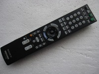 100 Original Factory Original Remote Control For SONY TV Combination RM YD017 Blu Ray DVD Remote