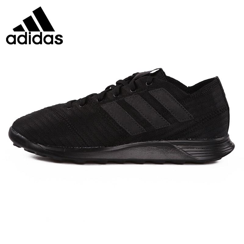 Original New Arrival 2018 Adidas TANGO 17.4 TR Men's Football/Soccer Shoes Sneakers original new arrival 2017 adidas ace 17 4 tr men s football soccer shoes sneakers