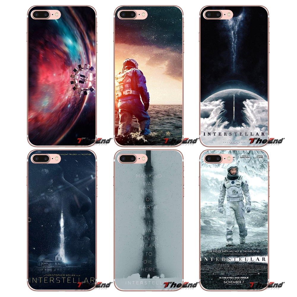 Phone Bags & Cases Maiyaca Dr Marvel Doctor Strange Anime Tpu Soft Phone Accessories Cover Case For Iphone 8 7 6 6s Plus X 5 5s Se 5c Case Cover By Scientific Process