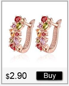 earrings_06