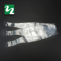 500 Pcs Box Disposable Dental Oral Intraoral Camera Sheath Sleeve Cover For Dentist Lab Free Shipping
