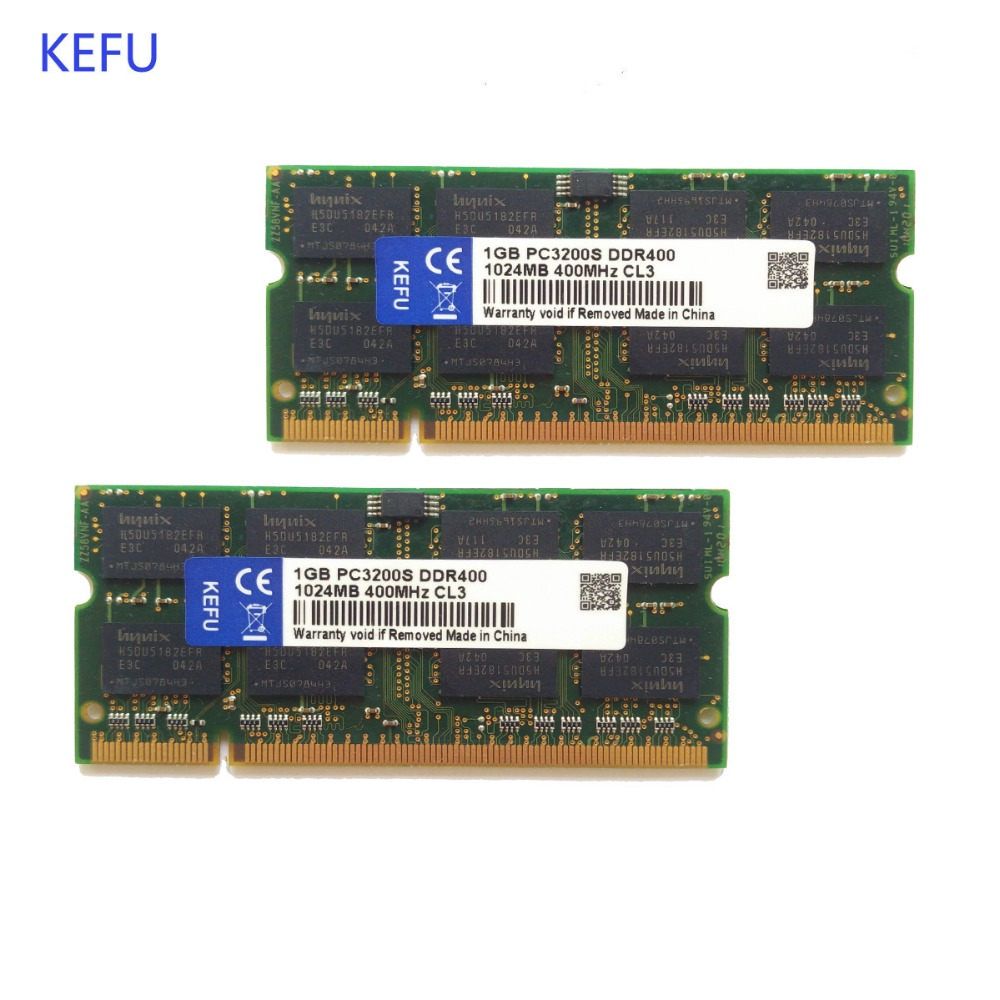 184pin to 200pin DDR DDR1 Sodimm Memory Adapter Fully compatible with RamCheck