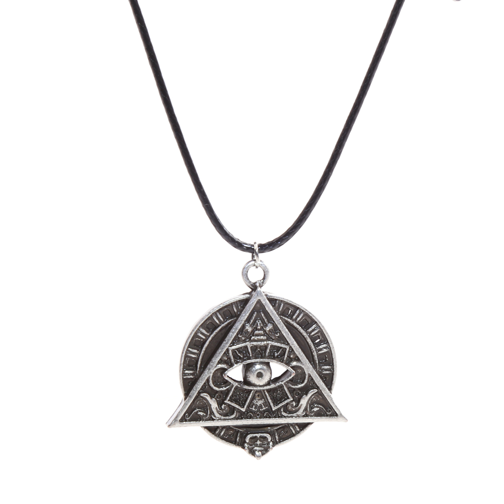 10pcs mayan pyramid all seeing eye mayan icon pagan wicca pendant 10pcs mayan pyramid all seeing eye mayan icon pagan wicca pendant necklace spiritual amulet necklace talisman 4027 in pendants from jewelry accessories on mozeypictures Gallery