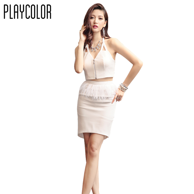 706f6117cd9ab White Short Cocktail Dresses Backless – Fashion dresses