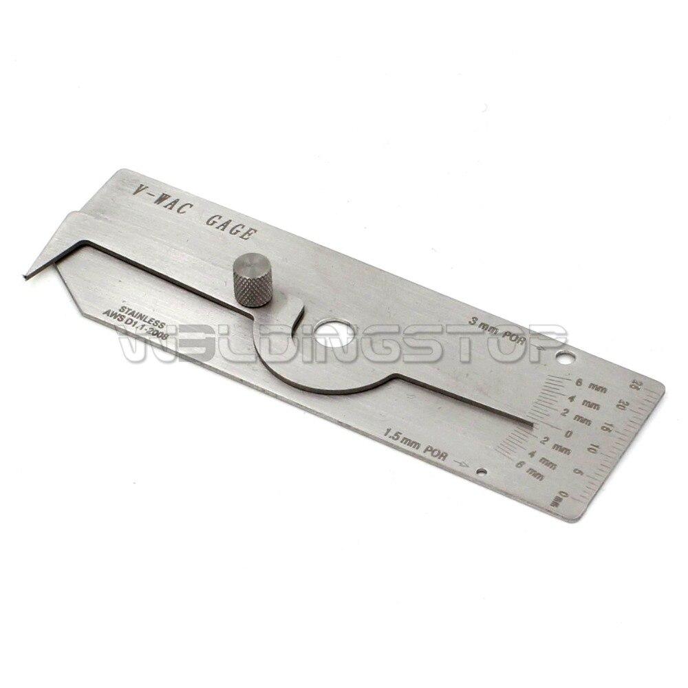 Livraison gratuite 50pcs or 7 mm FACETTES Hexagone tache de rivets spots vintage S200