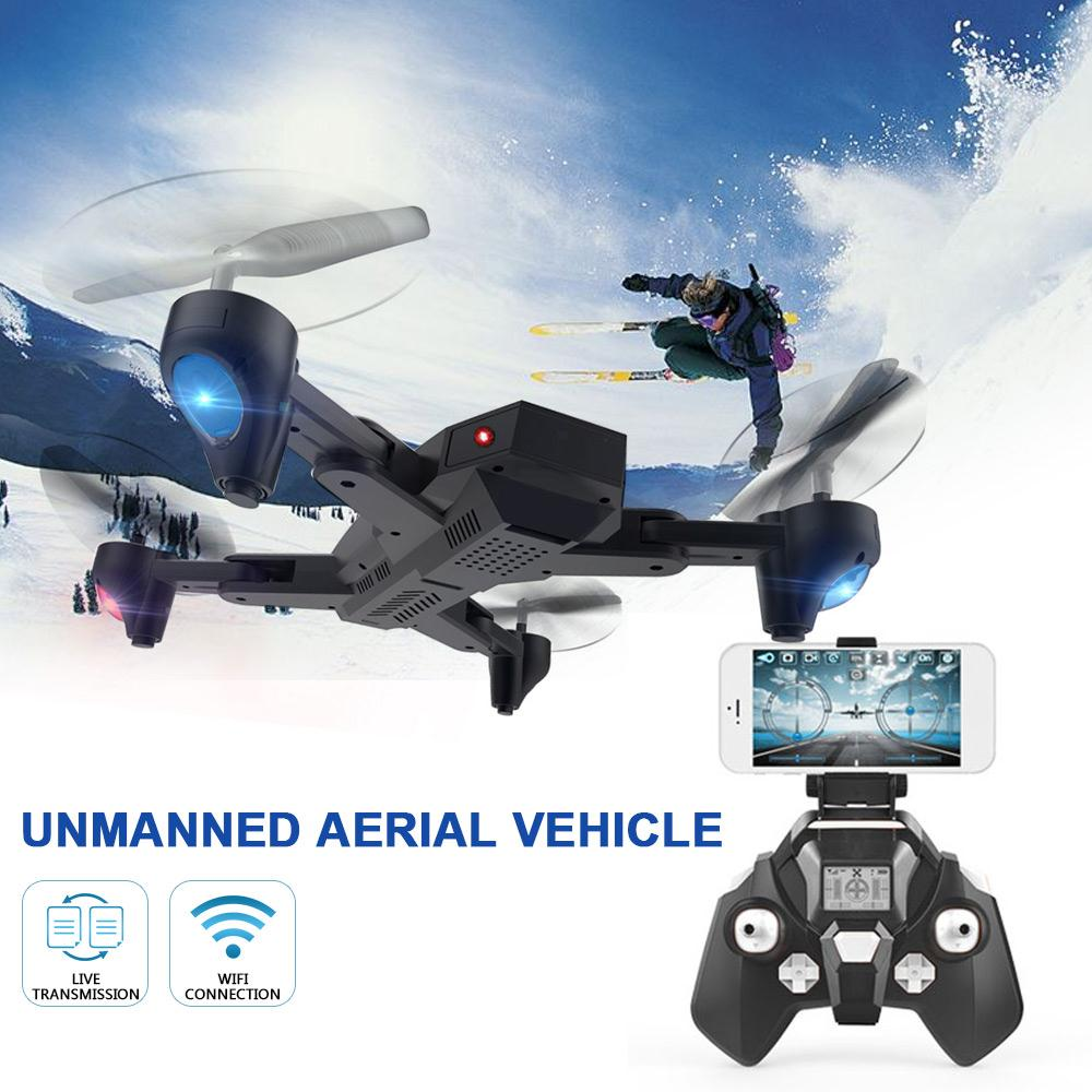Premium Drone Aircraft UAV Quadcopter Altitude Hold Headless Mode USB Charge 6 Axis Gyro 2.4GHz 4CH
