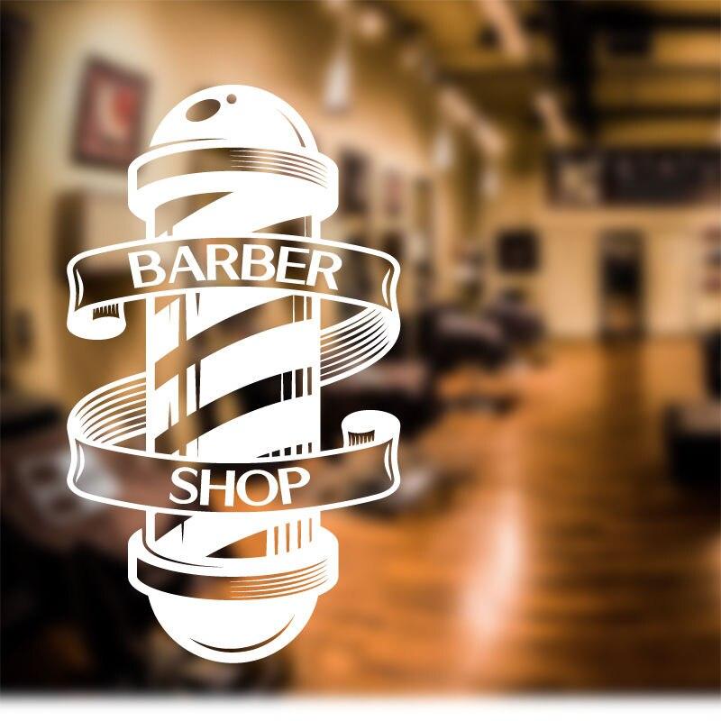 Popular shaver shop buy cheap shaver shop lots from china for Vinyl window designs ltd complaints