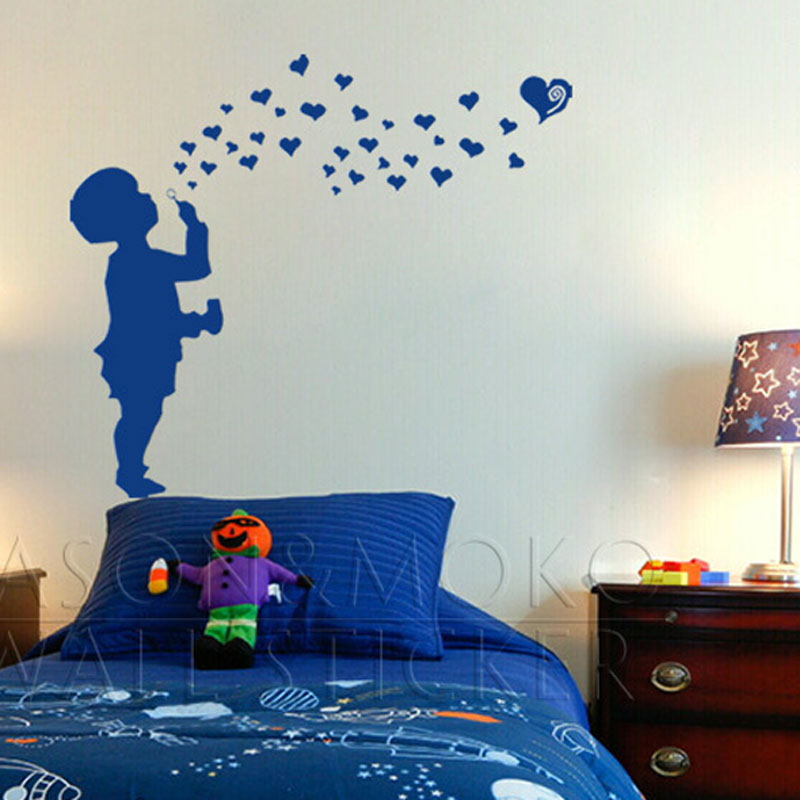 High Quality Bubble Wall DecalsBuy Cheap Bubble Wall Decals Lots - Vinyl vinyl wall decals bubbles