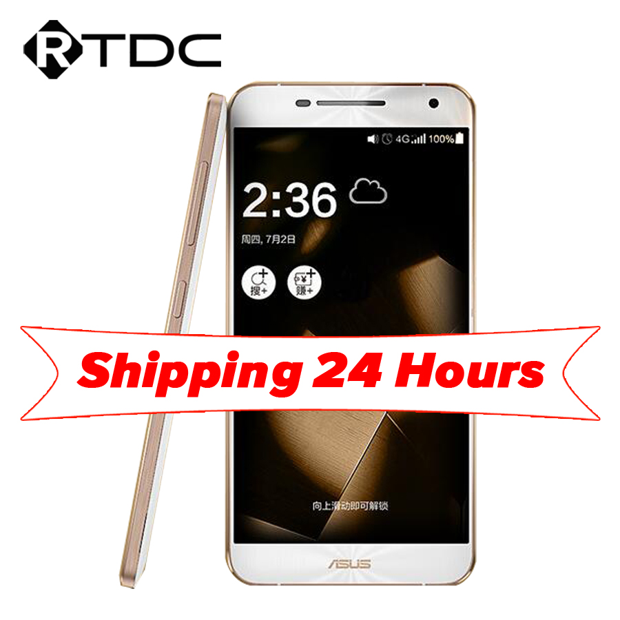 Camera Android Nfc Phones nfc phones android promotion shop for promotional original asus pegasus 2 plus x550 5 inch snapdragon msm8939 64 bit octa core 3gb ram 16gb rom 1080p 13 0mp mobile phone