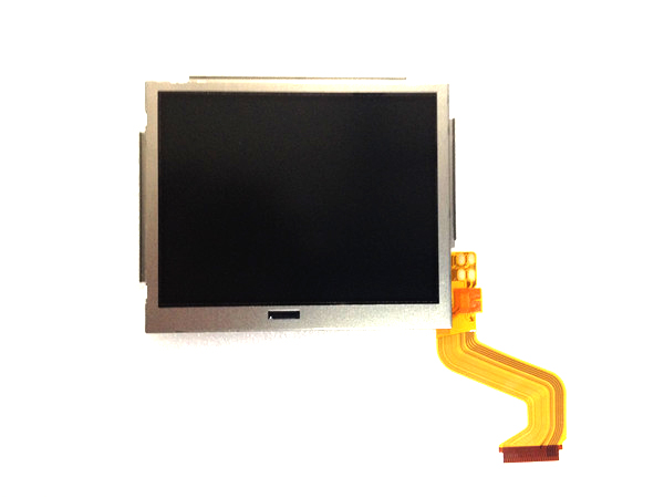 Original New Upper Top LCD Screen Replacement For Nintendo DSI NDSI on  Aliexpress com | Alibaba Group