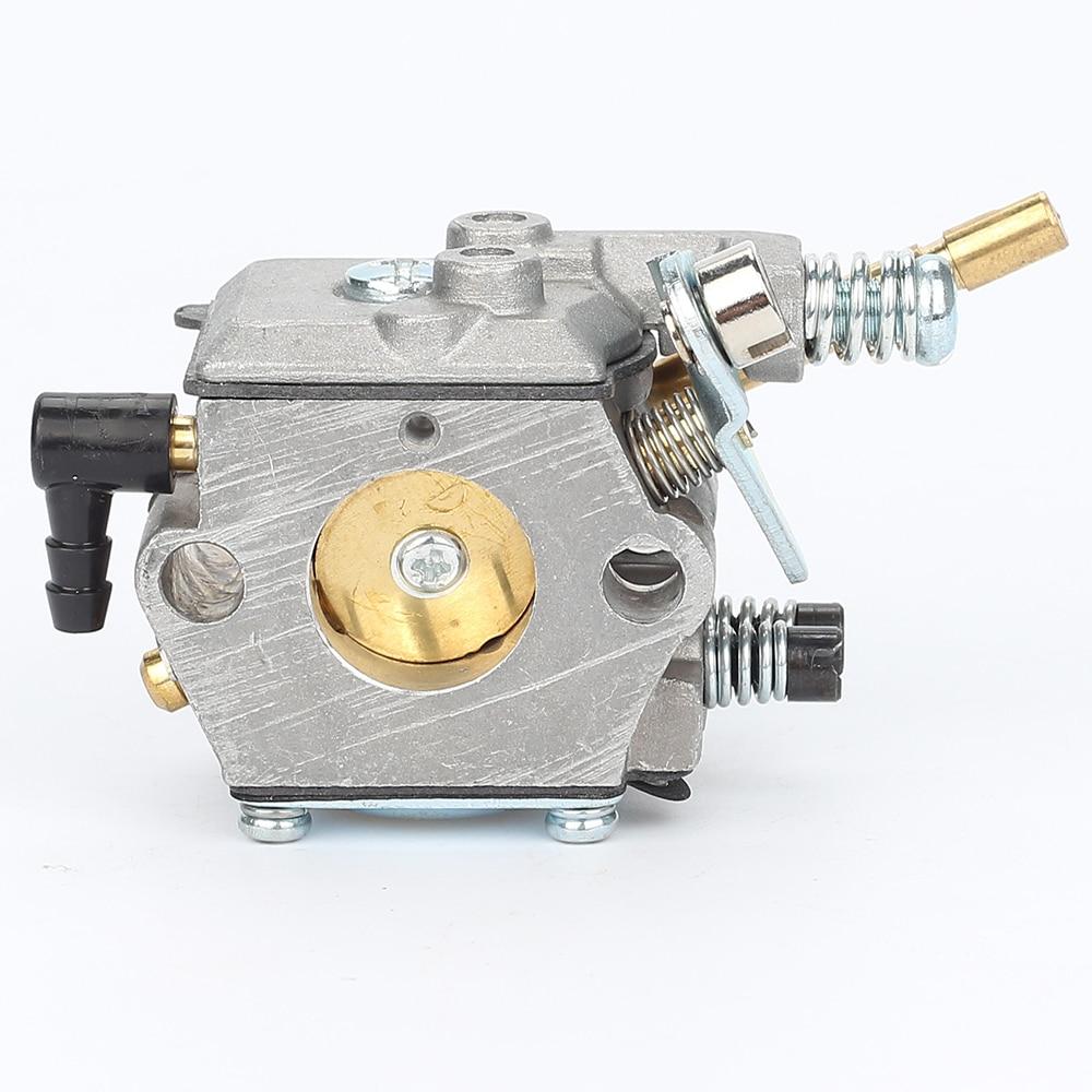 Carburetor For FS50 FS51 FS61 FS62 FS65 FS66 FS90 Trimmers 41171200605