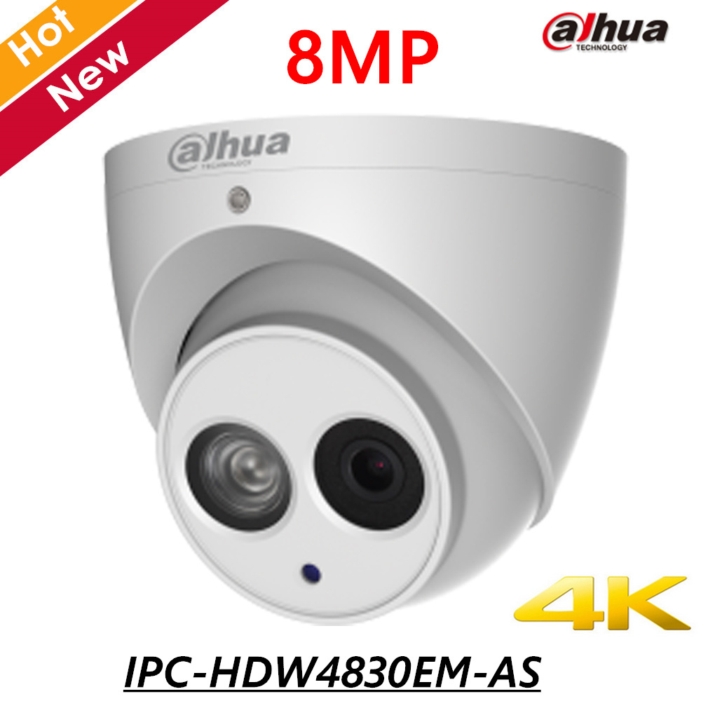 Buy Camera Sd Card Fixes And Get Free Shipping On Xiaomi Yi Dome Home Cctv 360 Vision International Mmc 32gb