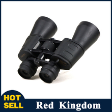Professionnel 10-180X100 Jumelles Télescope Objectif Haute Puissance HD Ajuster Binocolos Vision Nocturne pour La Chasse Regarder