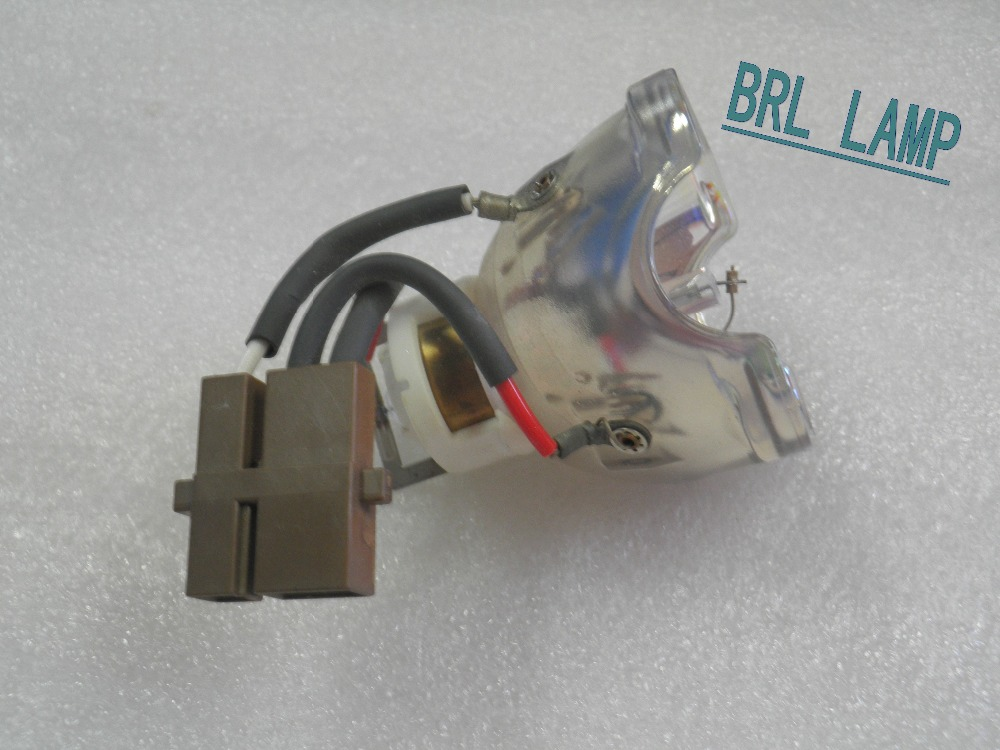 все цены на  Good quality Original replacement  projector lamp LV-LP24  for LV-7240/LV-7245/LV-7255  онлайн