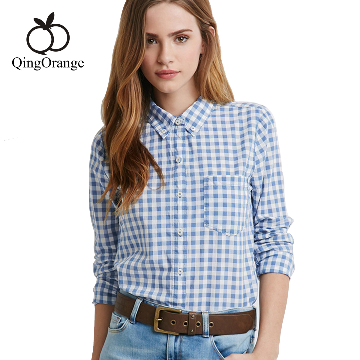 Clothing For Juniors Cheap Online